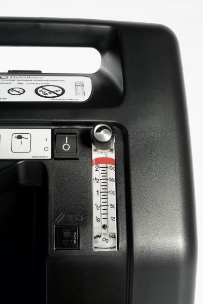 Image produit 1 de Compact 525