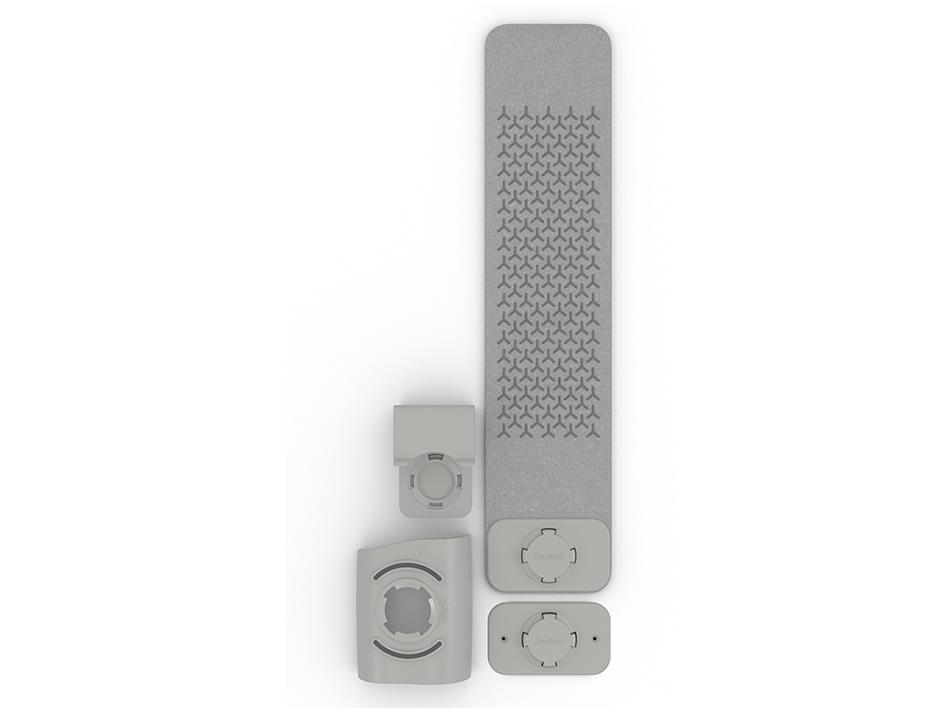 Image produit 1 de Système de fixation AirMini
